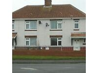 3 bedroom house in 20 Eastgate, Scotland Gate, Choppington, United Kingdom