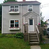 Renovated Three Bedroom House West End Halifax