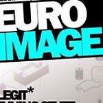 euroimagetuning