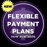 TEAM CERTIFIED AFFORDABLE ROOFING - INSTANT CREDIT APPROVALS