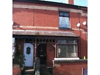 3 bedroom house in 23 Barley Hall Street, Heywood, UK