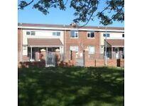 1 bedroom house in 39 Canterbury Close, Ashington, United Kingdom