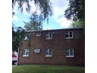 2 bedroom house in Ayton Close, Pollard Park, Bradford BD3 0RG, United Kingdom