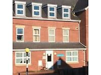 1 bedroom house in Trafalgar Court, Station Road, Ilminster, TA19 9DN, United Kingdom