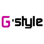 gstyle4ever