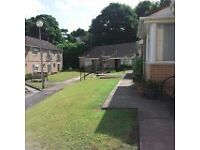 1 bedroom house in 24 Sayers Close, Leeds, United Kingdom