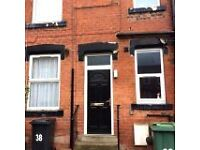 2 bedroom house in 38 Ashton Mount, Harehills, Leeds, United Kingdom