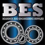 Bearings and Engineering