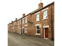 2 bedroom house in Poplar Street, Stanley DH9 7AX, UK