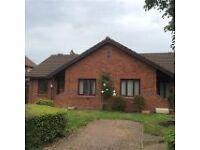 2 bedroom house in 20 Arden Road, Lower Grange, Bradford, United Kingdom