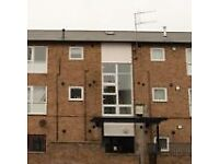 2 bedroom house in Chester Street, Birkenhead, United Kingdom