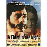 Thief in the Night series