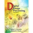 Digital Image Processing Gonzalez