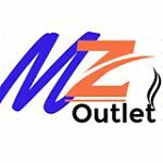 mz-outlet