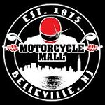 Motorcycle Mall Inc