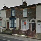 3 bedroom house in Bianca Street, Bootle, United Kingdom