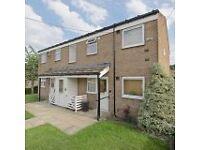 1 bedroom house in Charles Jones Court, Hayburn Road, Batley, West Yorkshire, WF17 7JA
