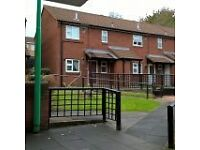 1 bedroom house in 46 Holywell Avenue, Newcastle upon Tyne, United Kingdom