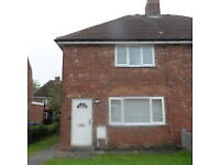 3 bedroom house in Patrick Crescent, South Hetton, Durham, UK