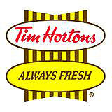 TIM HORTONS in North Calgary is hiring SUPERVISORS