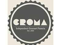 Kitchen Porter required for Croma Restaurant in Chorlton. Full Time.