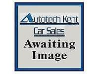2007 Ford Focus Hatch 5Dr 1.6 100 Zetec Climate Petrol grey Manual