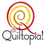 quiltco