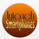 Intouchsmartphones