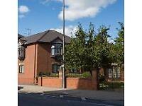 1 bedroom house in Salthouse Lane, Hull HU1 1HB, United Kingdom