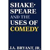 Shakespeare & the Uses of Comedy Windsor Region Ontario image 1