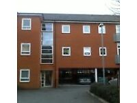 2 bedroom house in City Court, Percy Street, Preston, UK