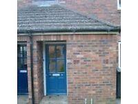 1 bedroom house in Brampton CA8 1QF, United Kingdom