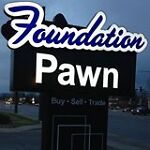 foundation-pawn