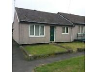 1 bedroom house in Rodney Walk, Coundon, Bishop Auckland DL14 8LX, UK