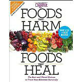 Foods That...Heal