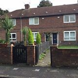 2 bedroom house in 20 York Road, Birtley, Tyne and Wear DH3 2DE, United Kingdom