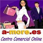a-more.es