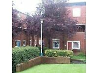 1 bedroom house in Royton OL2 6YU, United Kingdom