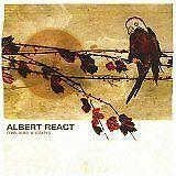 React CD