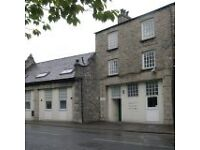 1 bedroom house in The Old Fire Station, Aynam Road, Kendal, United Kingdom