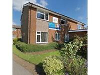 1 bedroom house in Sutton-in-Ashfield, UK