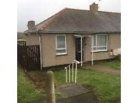 1 bedroom house in 1 Boltons Bungalows, Chopwell NE17 7EP