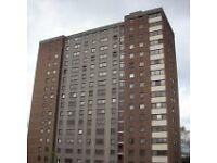 2 bedroom house in 51 Bensham Court, Gateshead, Tyne & Wear, NE8 1XX