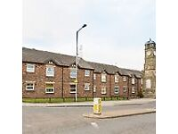 1 bedroom house in 15 Tower Court, Easington Lane