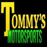 Tommys_Motorsports_Crossville