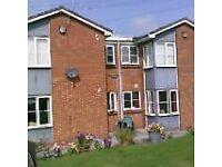 2 bedroom house in St Helens, United Kingdom
