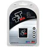TT DS Card for Nintendo DS