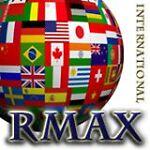 rmax international