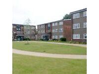 2 bedroom house in 20 Stephenson Road, Newton-le-Willows WA12 8PB, United Kingdom