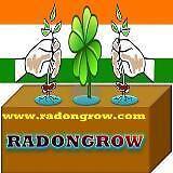Radongrow Hydroponics
